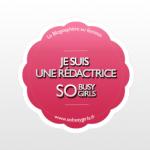 redactrice-rose