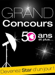 encartBlogGrandConcours