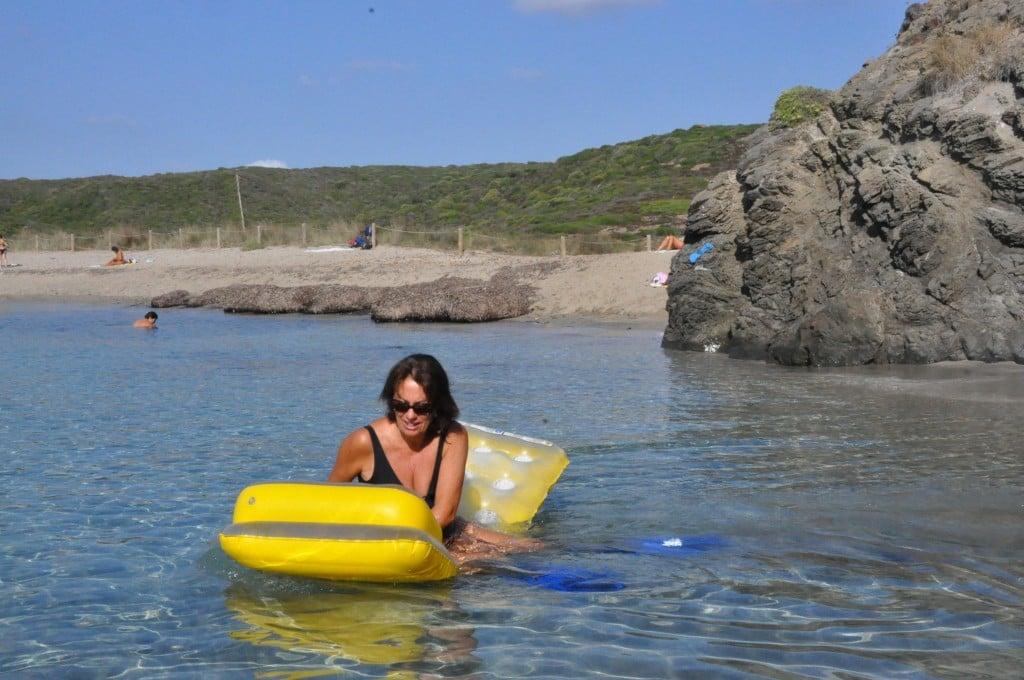 Mes bons plans pour un séjour de 15 jours à Minorque