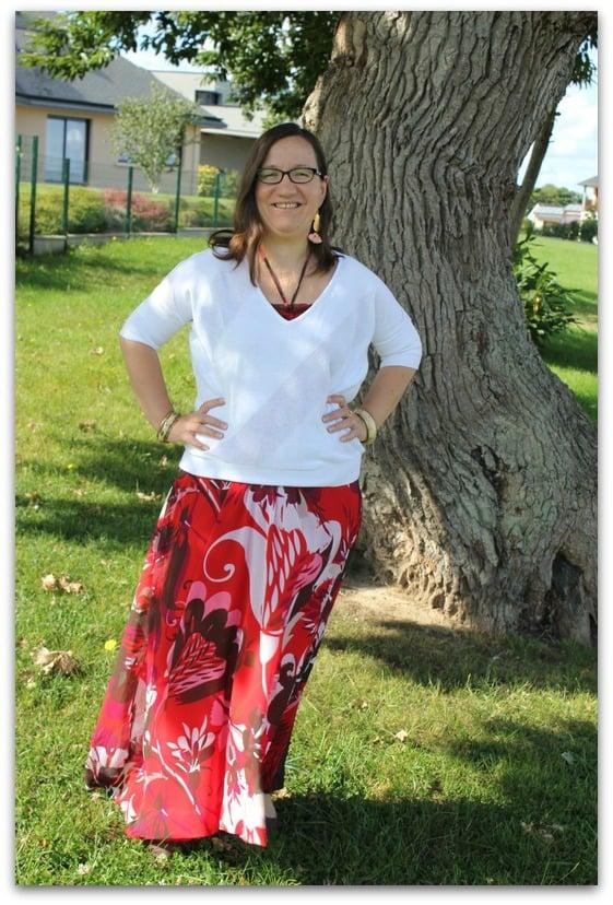 De blogs en blogs #4 : Isabelle