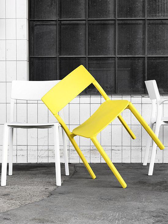 IKEA Janinge