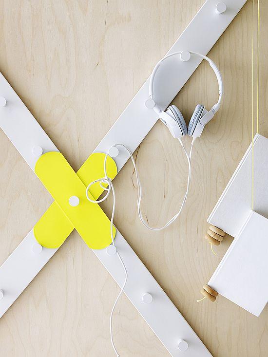 IKEA SPRUTT03