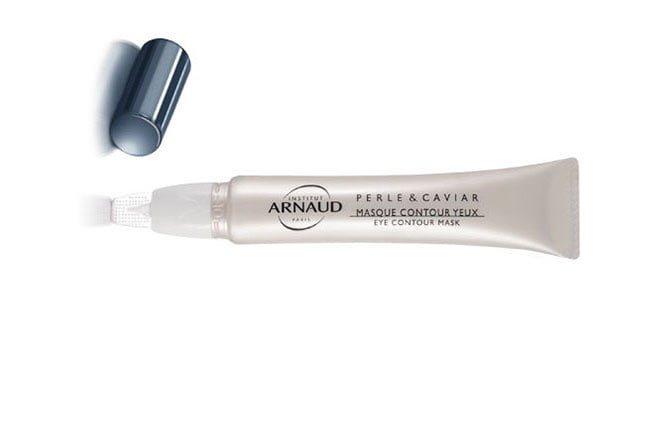 Masque Caviar contour des yeux 1 -1