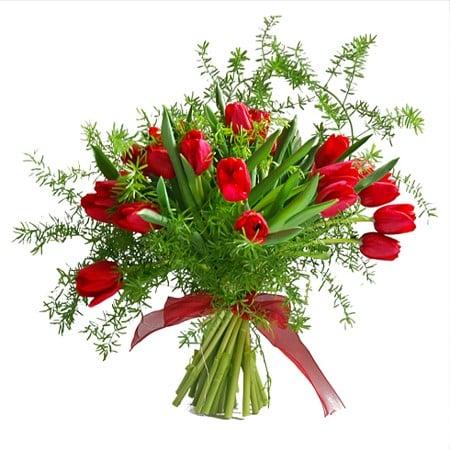 Saint Valentin torride !