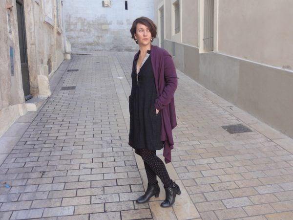 De blogs en blogs#5 : OLIVIA