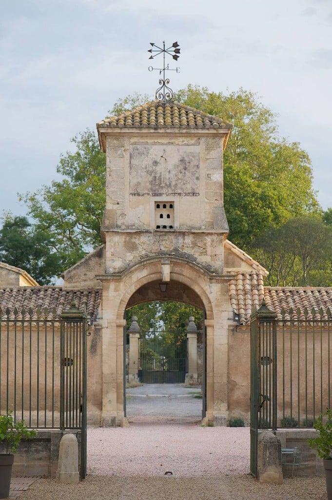 Créations et gourmandises à Montpellier