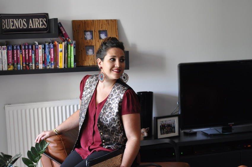 De blogs en blogs marie - la provinciale