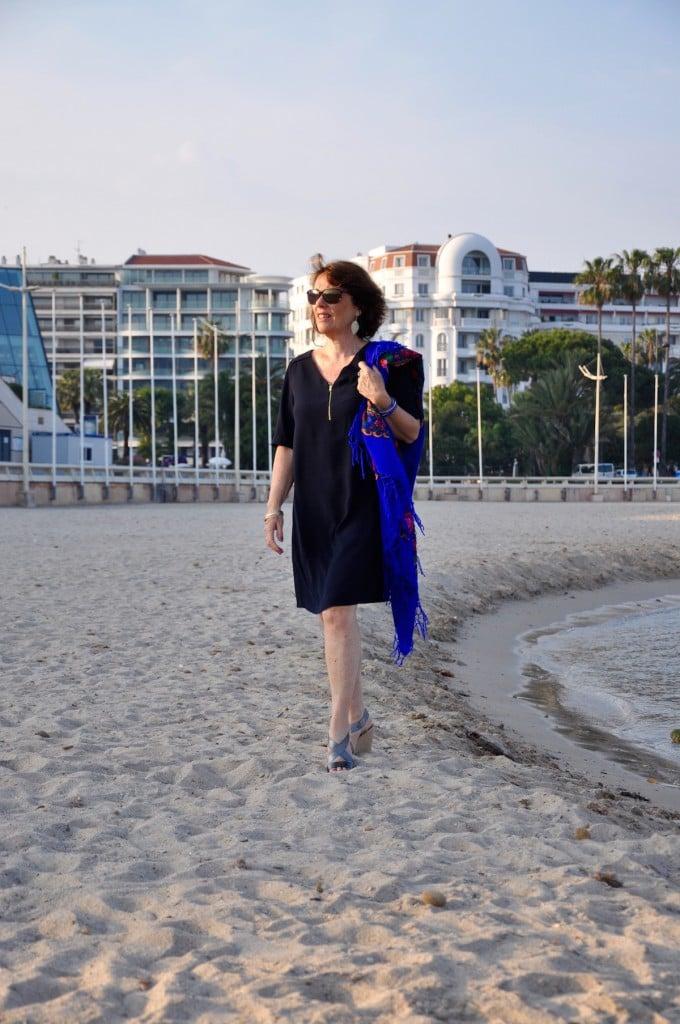 Balsamik à Cannes