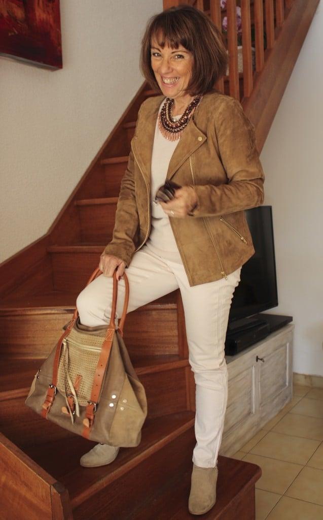 123 la mode et moi _la provinciale