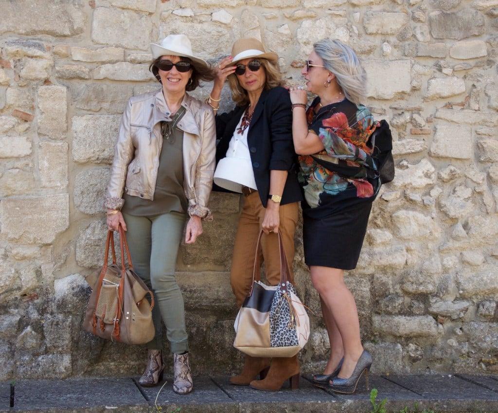 3 Femmes majuscles-la provinciale.14