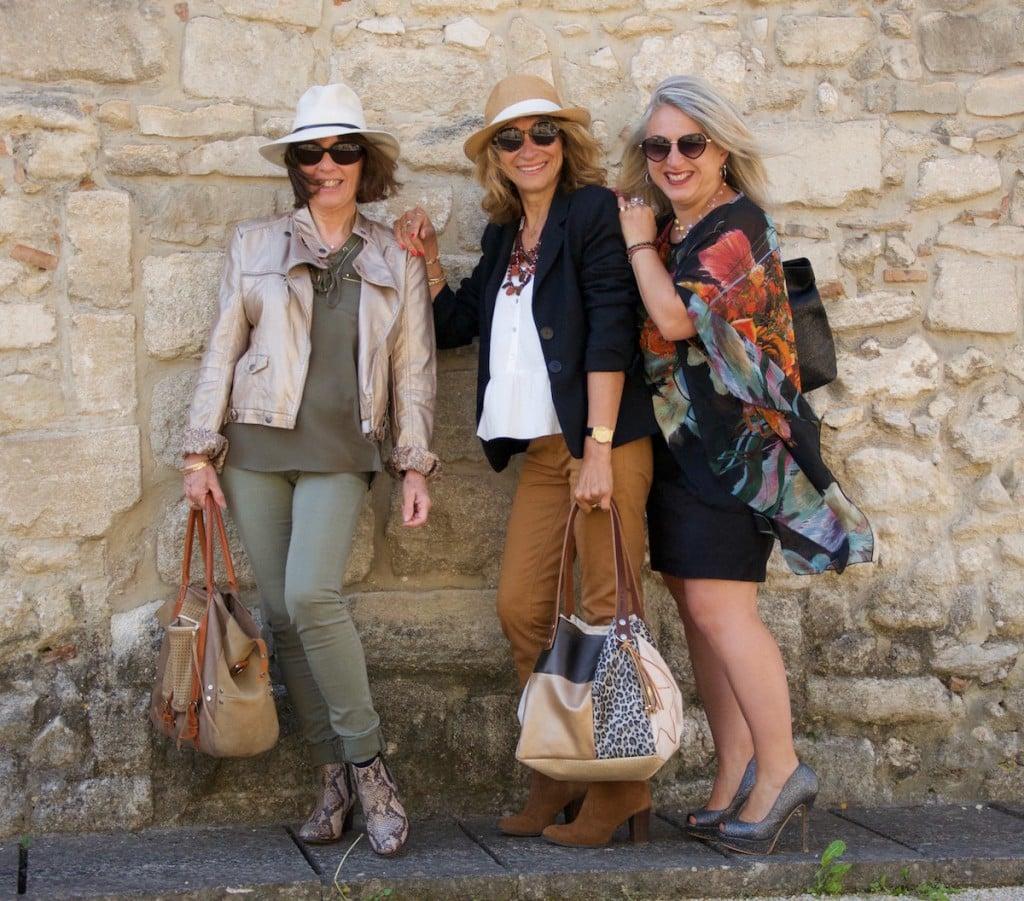 3 Femmes majuscles-la provinciale.15