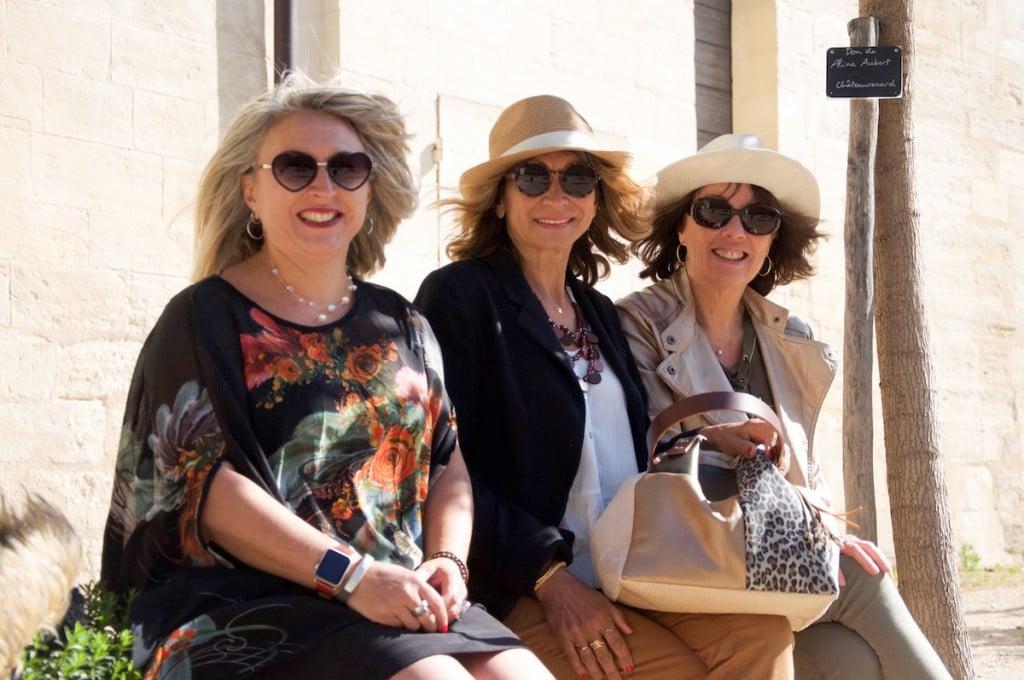 3 Femmes majuscles-la provinciale.16