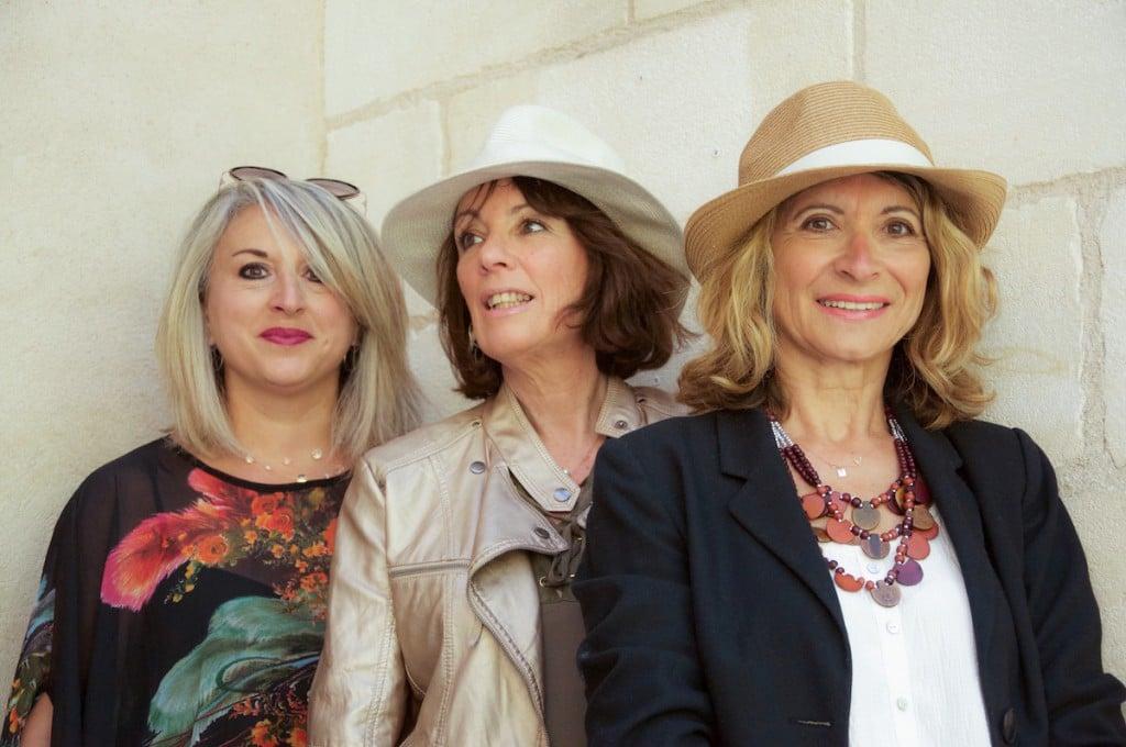 3 Femmes majuscles-la provinciale.21