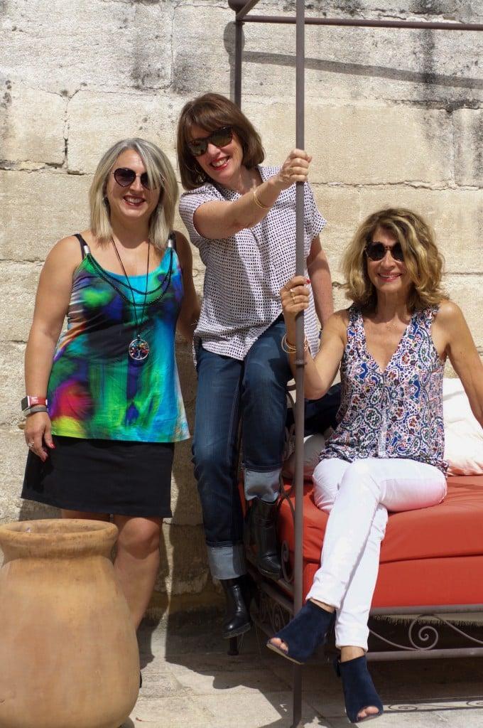 3 Femmes majuscles-la provinciale.5g