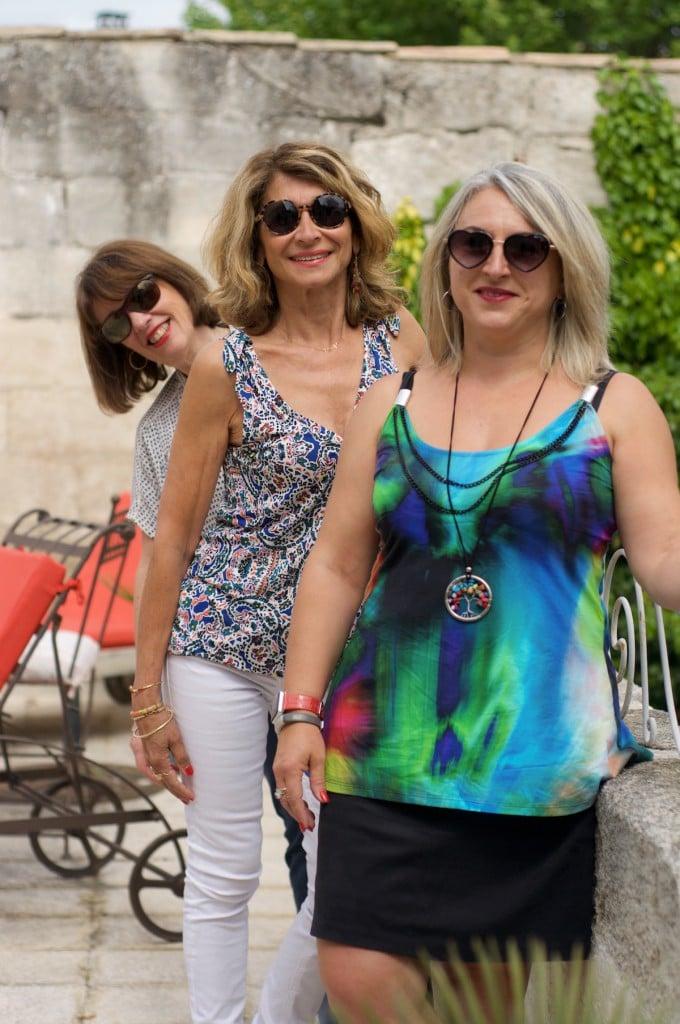 3 Femmes majuscles-la provinciale.6