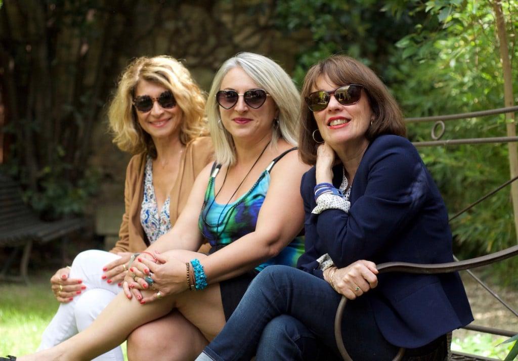 3 Femmes majuscles-la provinciale.8