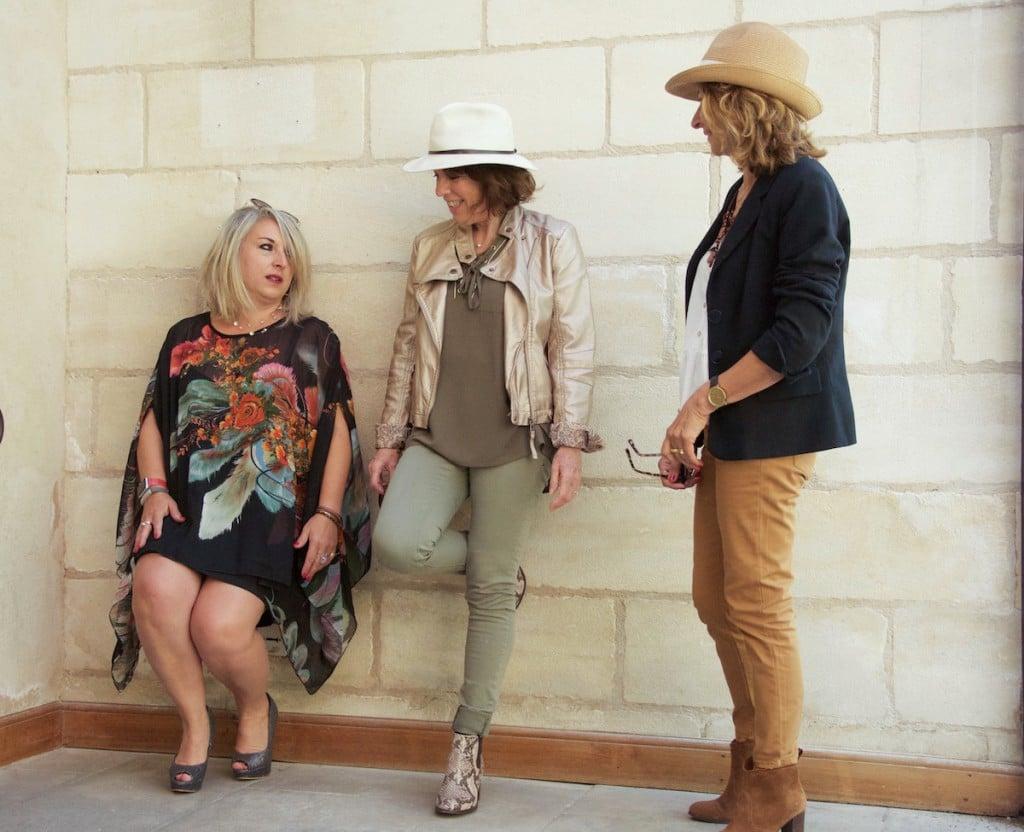 3 Femmes majuscles-la provinciale.j20