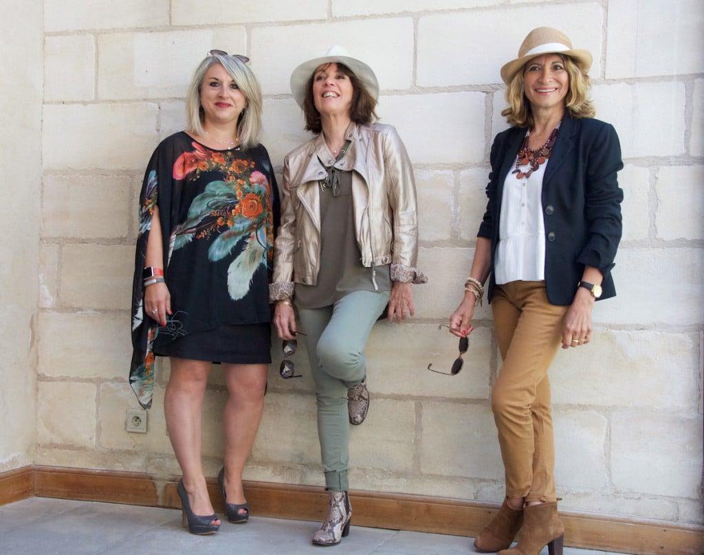 3 Femmes majuscles-la provinciale19