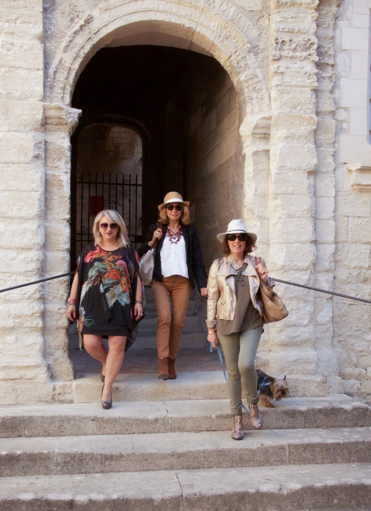3 Femmes majuscles-la provinciale22