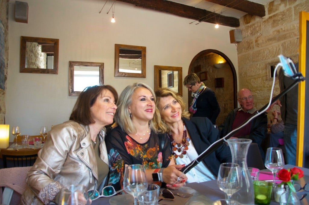 3 Femmes majuscles-la provinciale33
