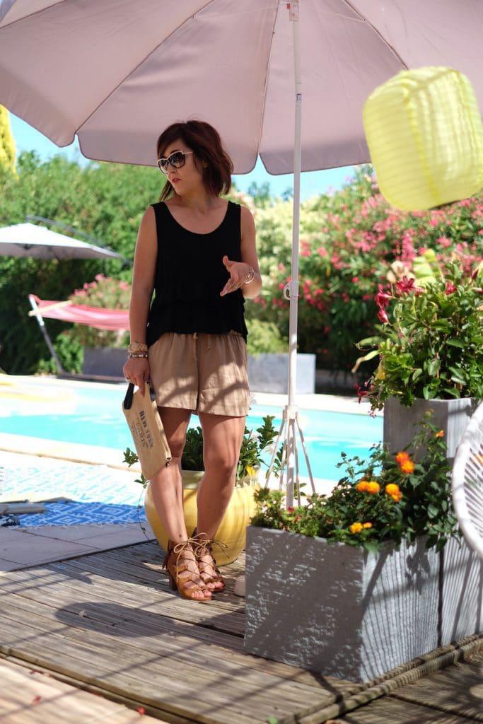 Wear it simple -la provinciale:27