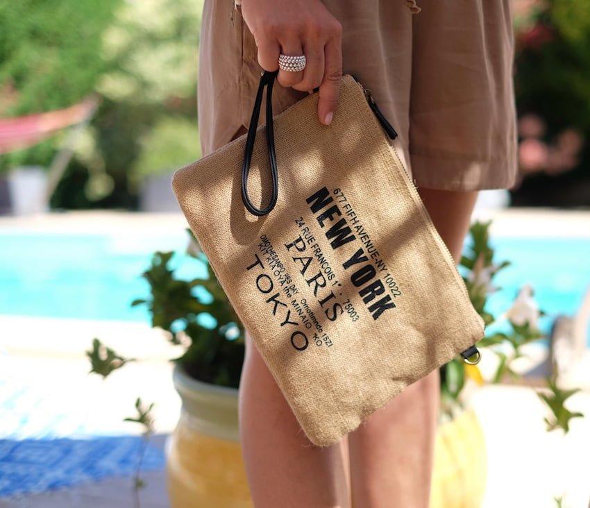 Wear it simple -la provinciale:28