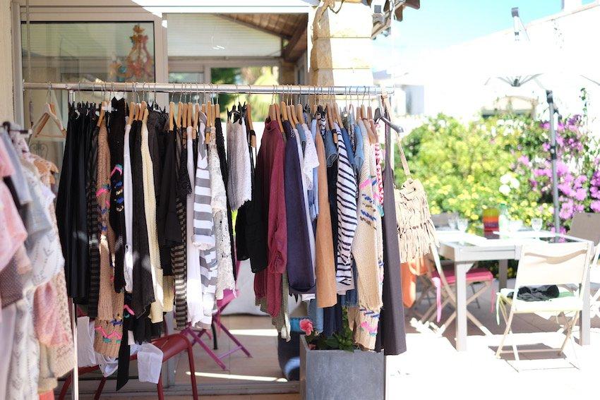 wear it simple -la provinciale