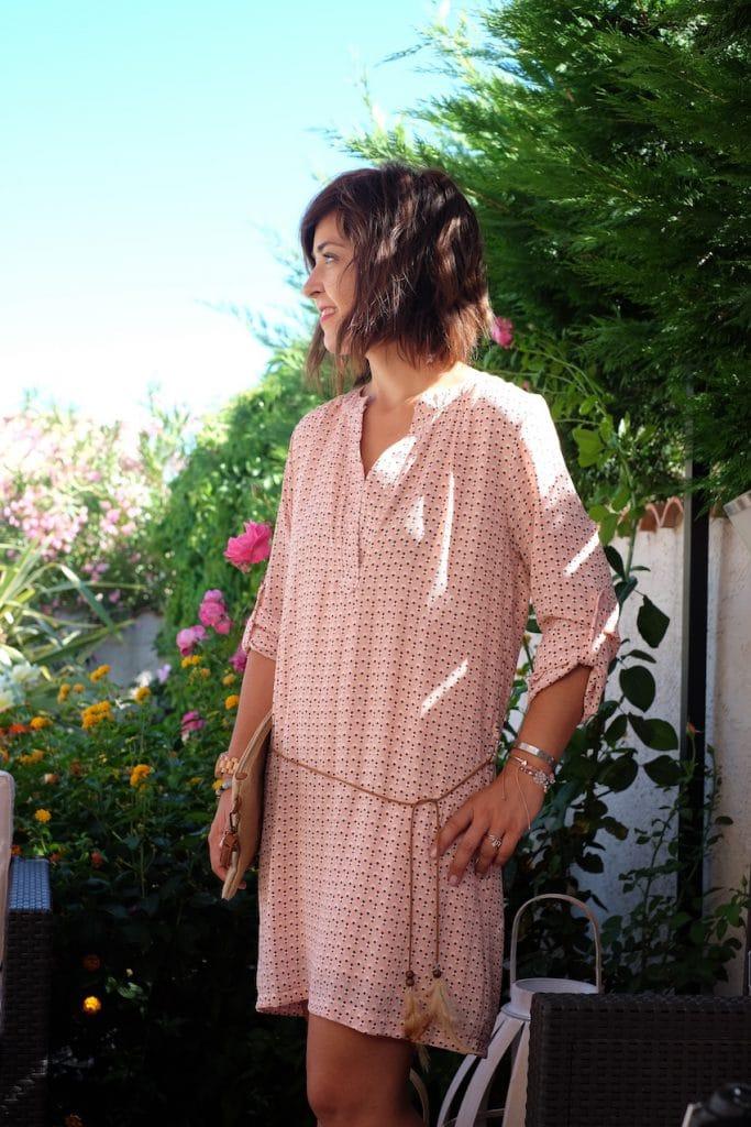 wear it simple -la provinciale.8