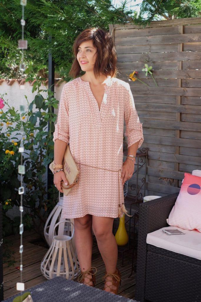 wear it simple -la provinciale.9