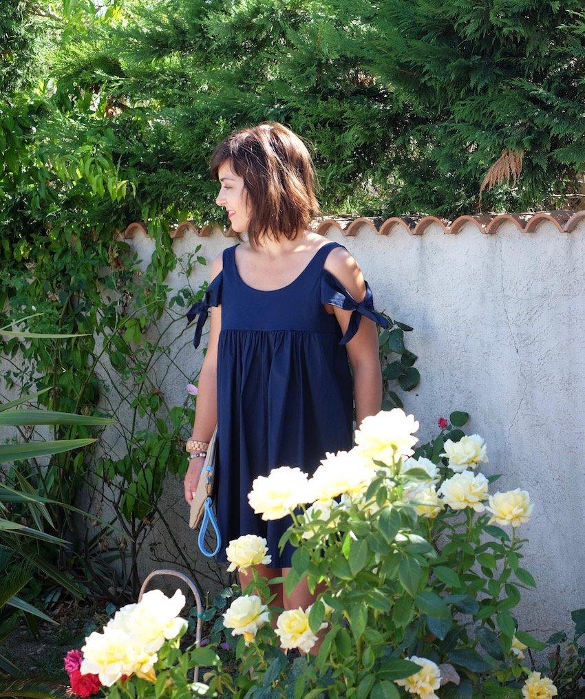 wear it simple -la provinciale.j11