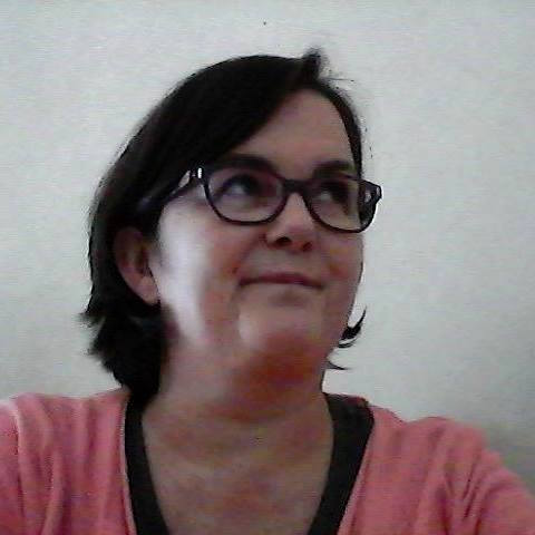 De Blogs en Blogs : Anne-Catherine
