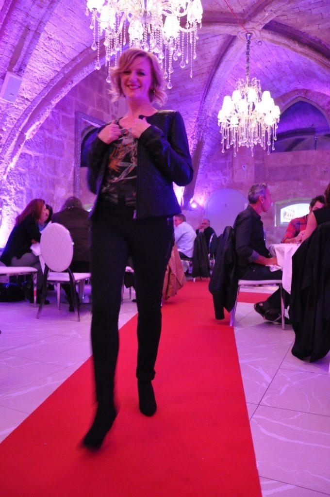 glamour-et-gastronomie-la-provinciale-13