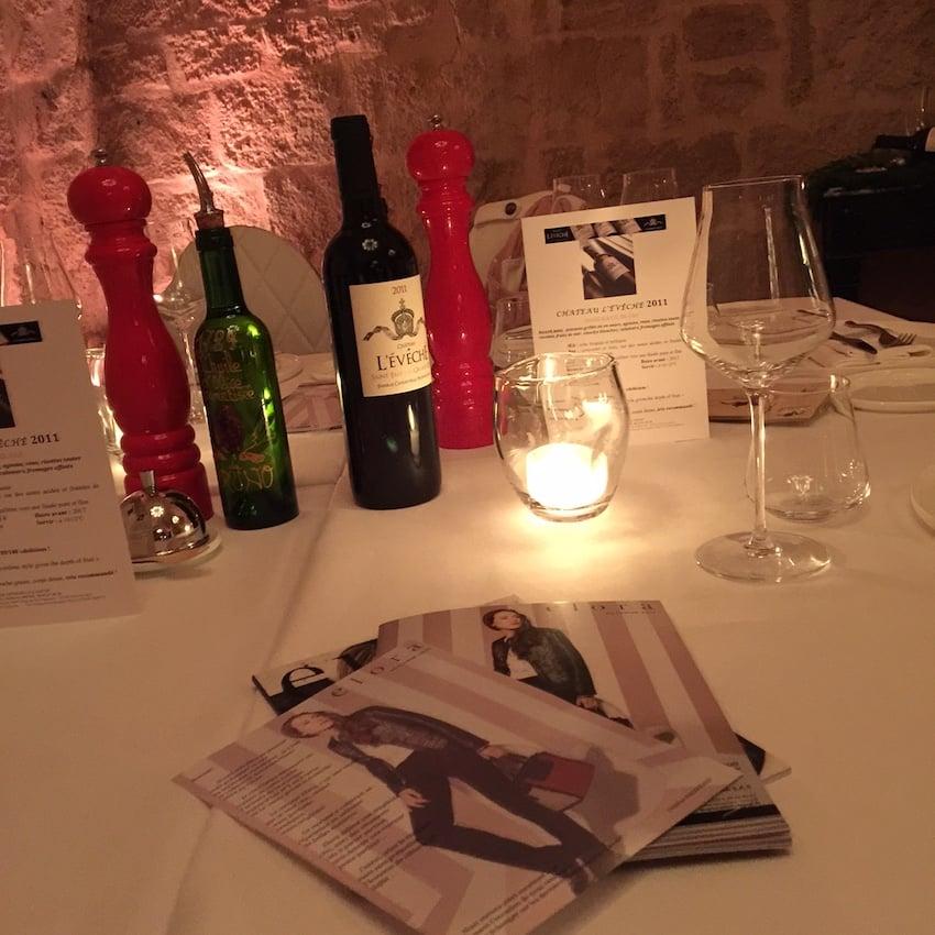 glamour-et-gastronomie-la-provinciale-20