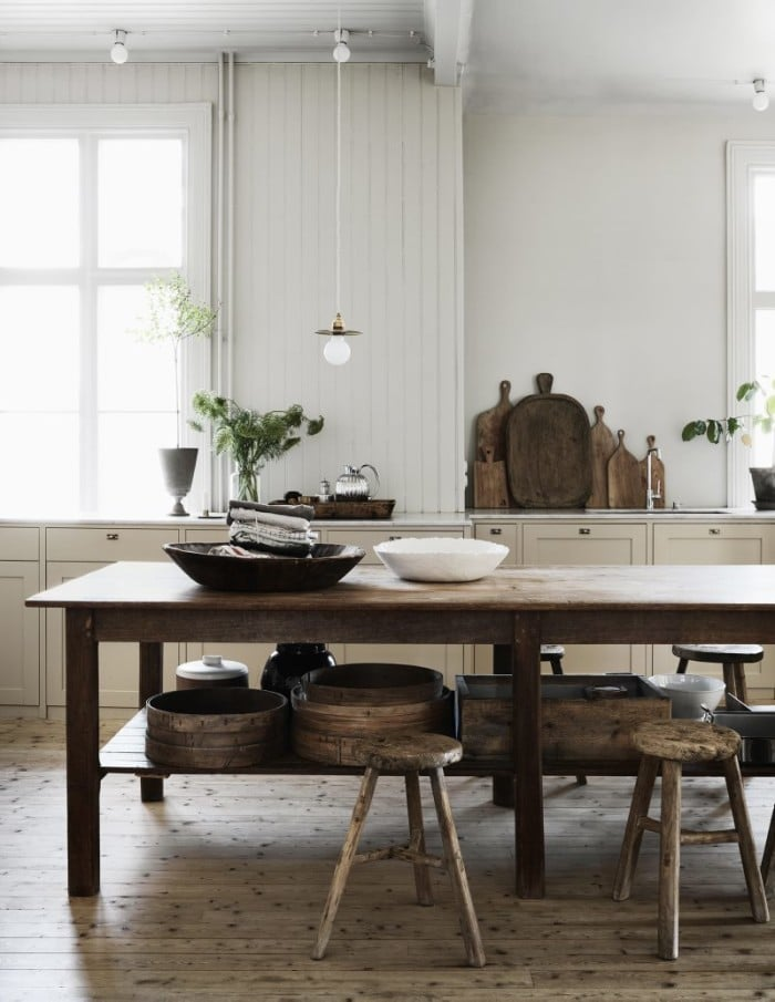 le-blanc-minimaliste-et-magnifique-le-blog-d-une-provinciale4