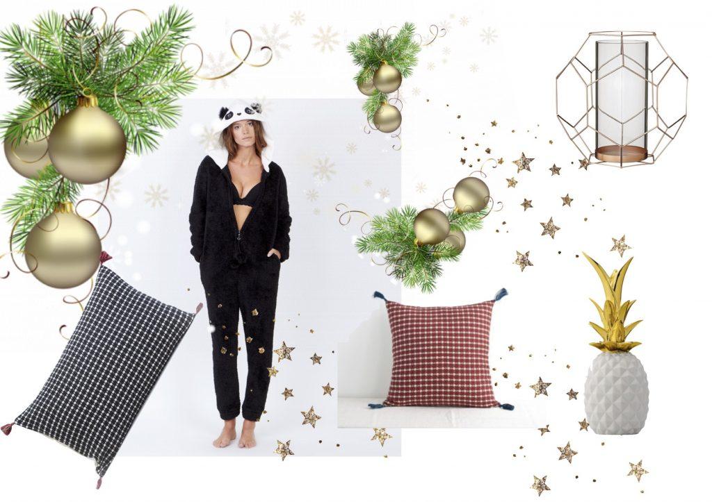 esprit-de-Noel-idées-cadeaux-la-provinciale