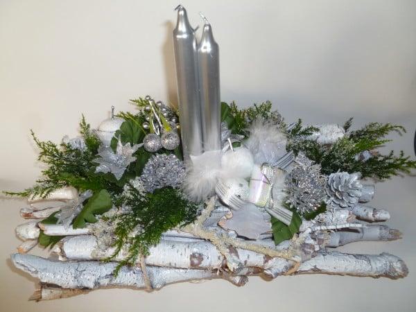 L'art-floral-de-Noel-la-provinciale