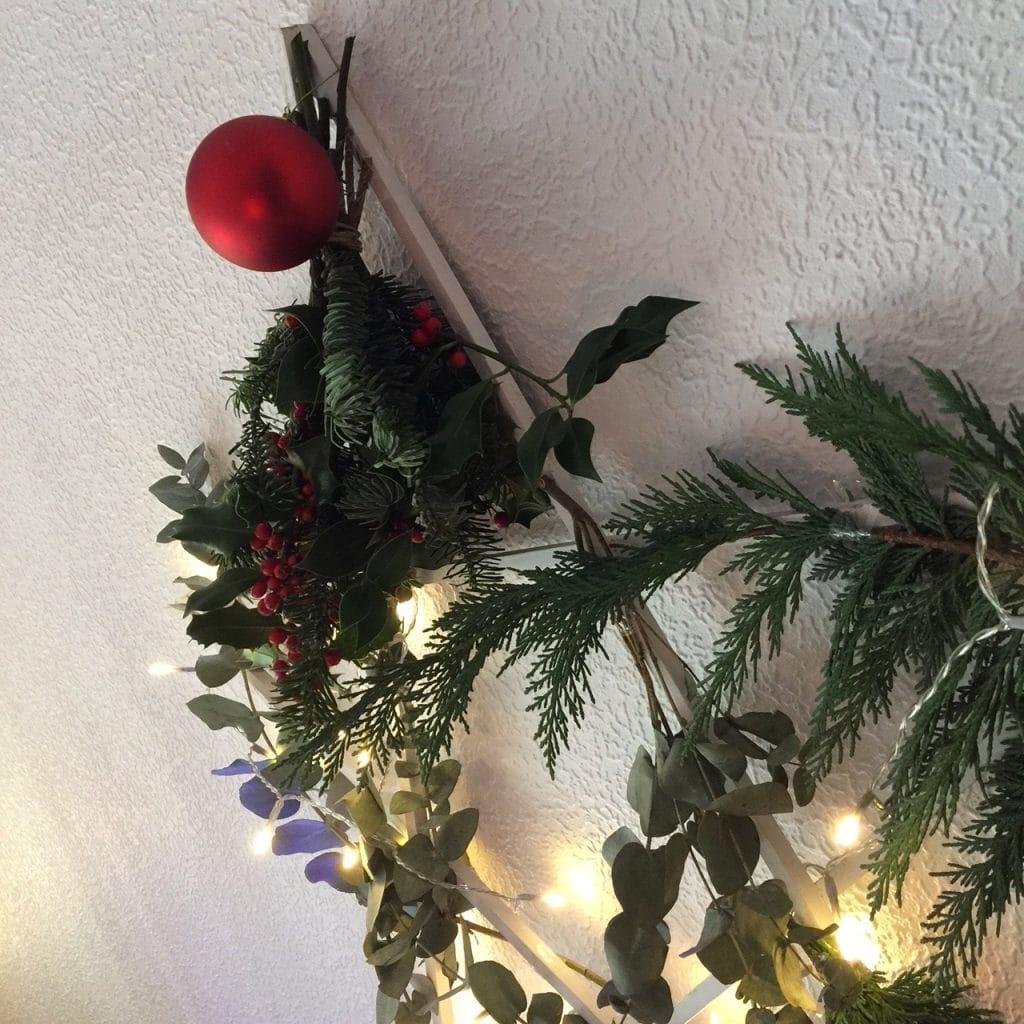 art-floral-de-Noel-la-provinciale