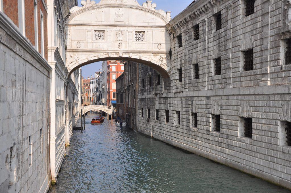 Venise-en-hiver-la-provinciale16g