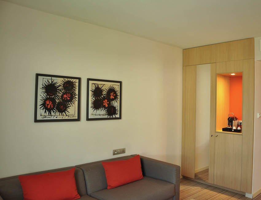 Hotel Marriott-la-provinciale.6