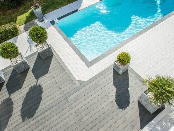 Une -terrasse- en-bois-la proviciale