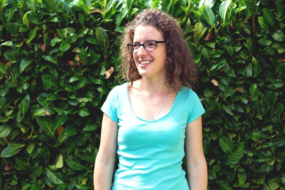 De Blogs en Blogs : Cécile