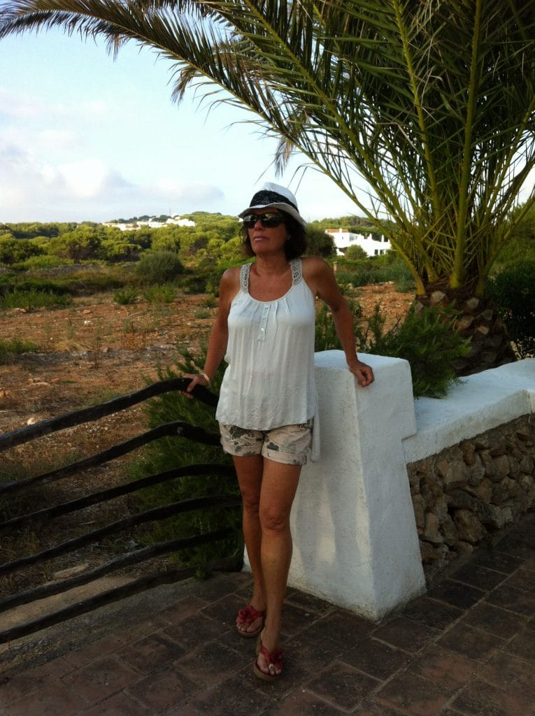 La-valise-des-vacances-le-blog-dune-provinciale