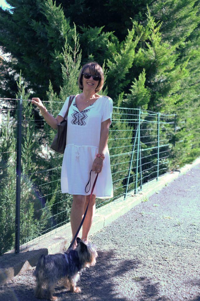 L'auberge-du-vieux-Puits-le-blog-d'une-provinciale