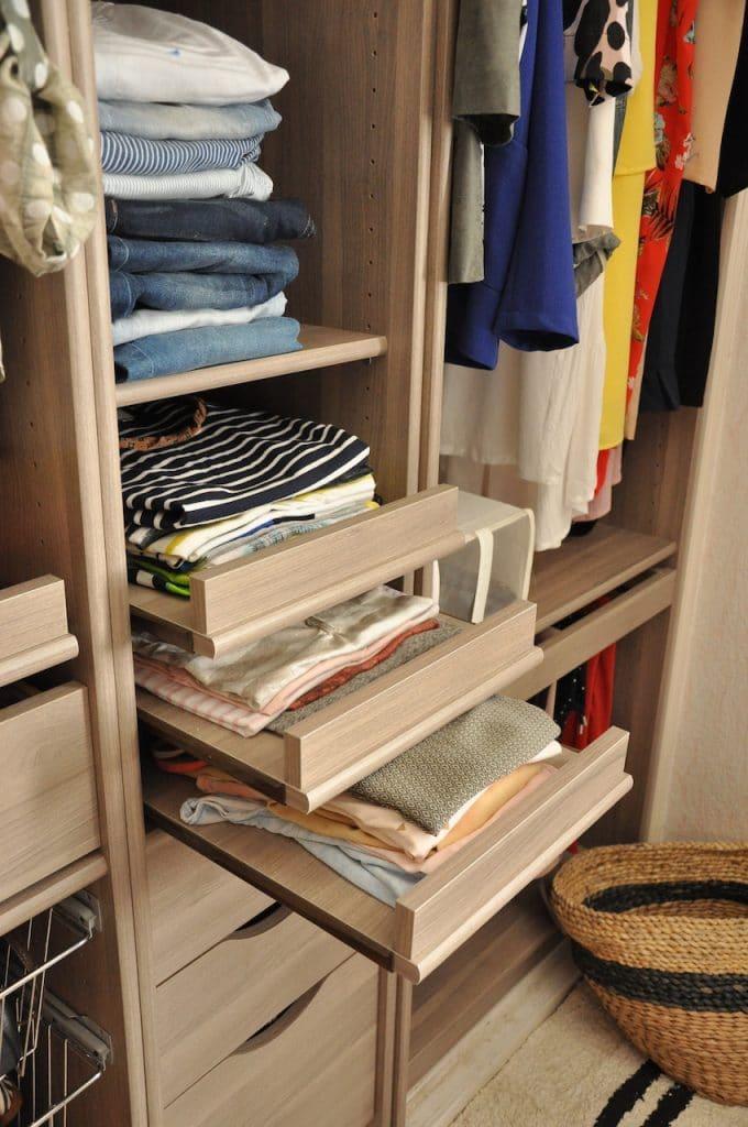 Mon-dressing-ideal-la-provinciale (1)