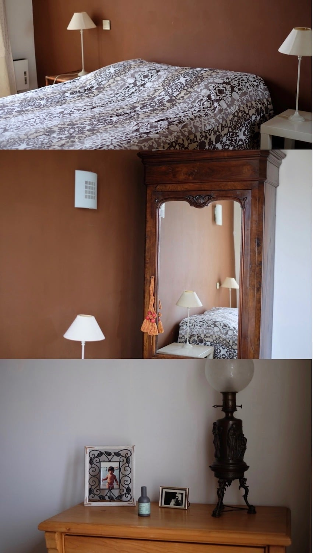 Décoratio-chambre-boheme-et-nostalgie
