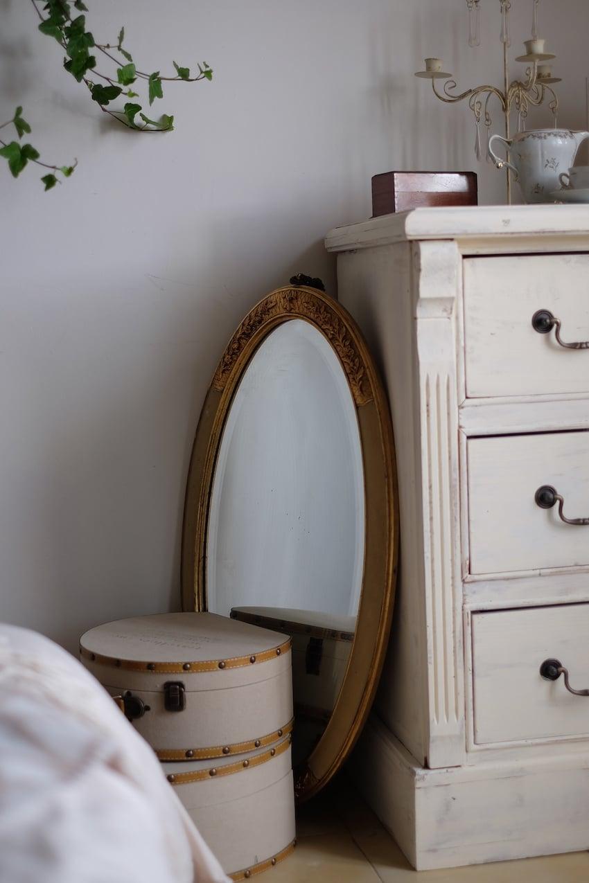 Décoration -Chambre-bohème-et-.nostalgie-la-provincialeJ10