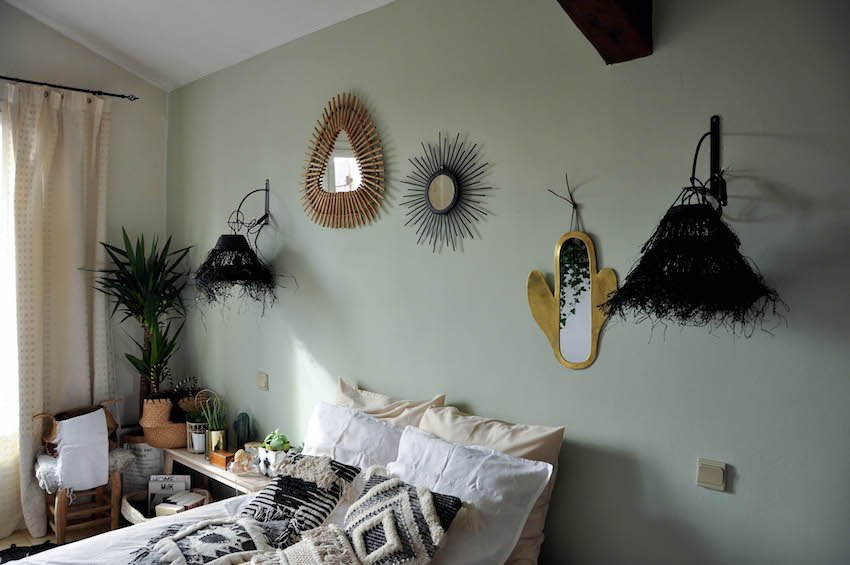 le blog d 39 une provinciale. Black Bedroom Furniture Sets. Home Design Ideas