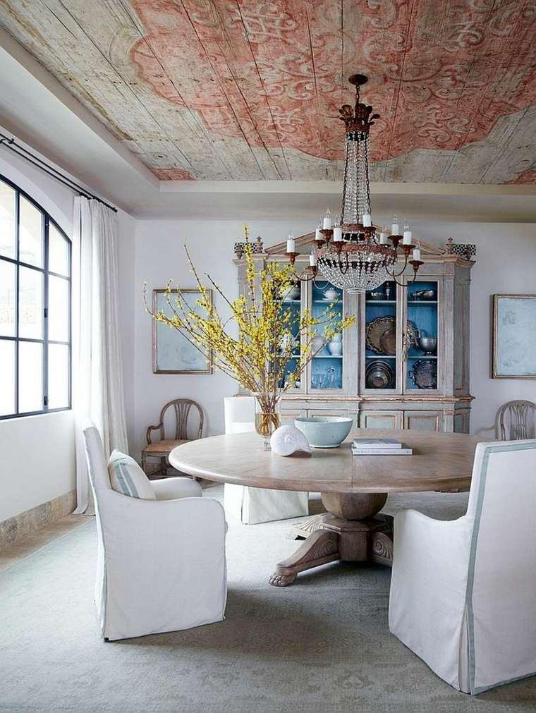 tendance-shabby-chic-décoration-laprovinciale