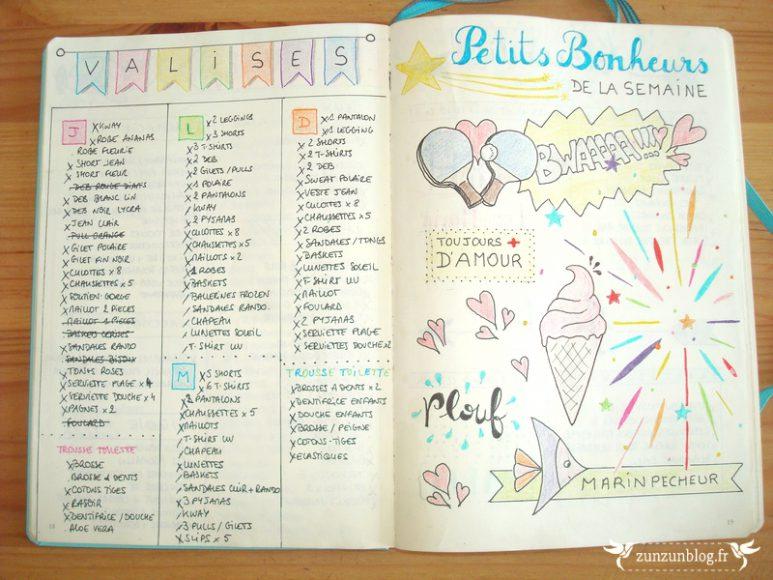 Bullet-journal-description-et-impressions