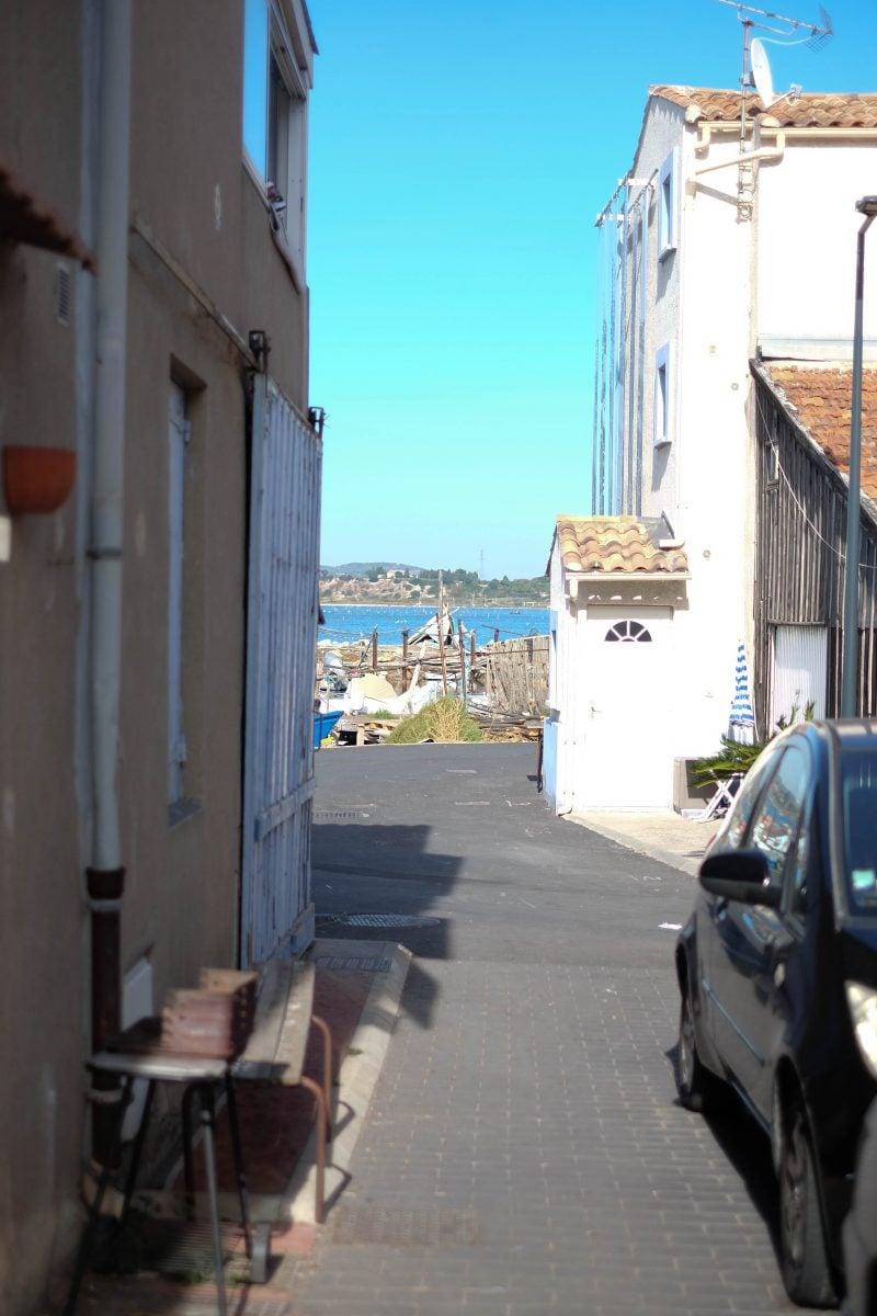 Voyage-sete-vacances-Méditerranée-La pointe Courte